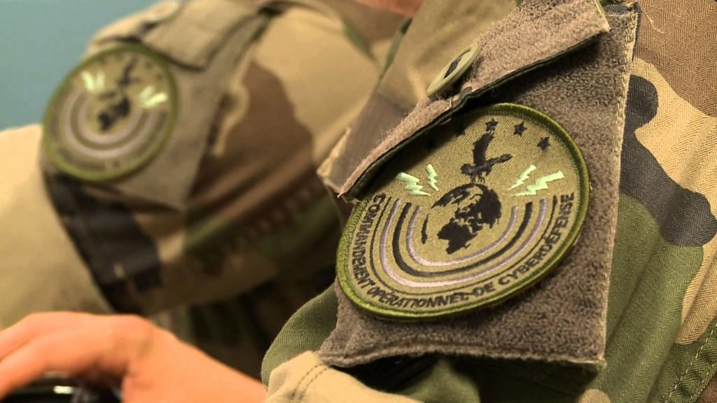 cyberdefense-armee-militaire