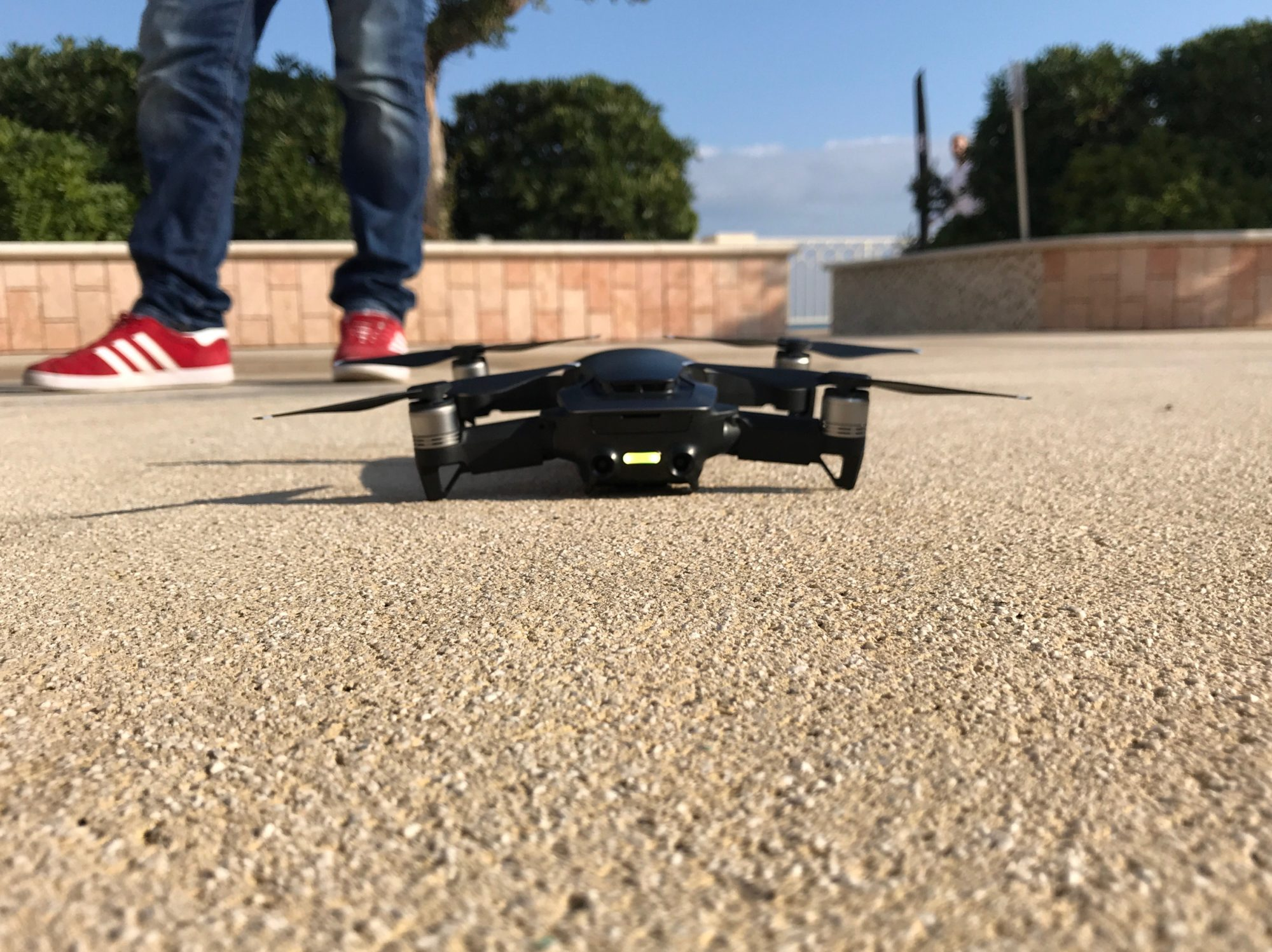 les pilotes de drones doivent d sormais tre form s sous peine de payer une contravention. Black Bedroom Furniture Sets. Home Design Ideas