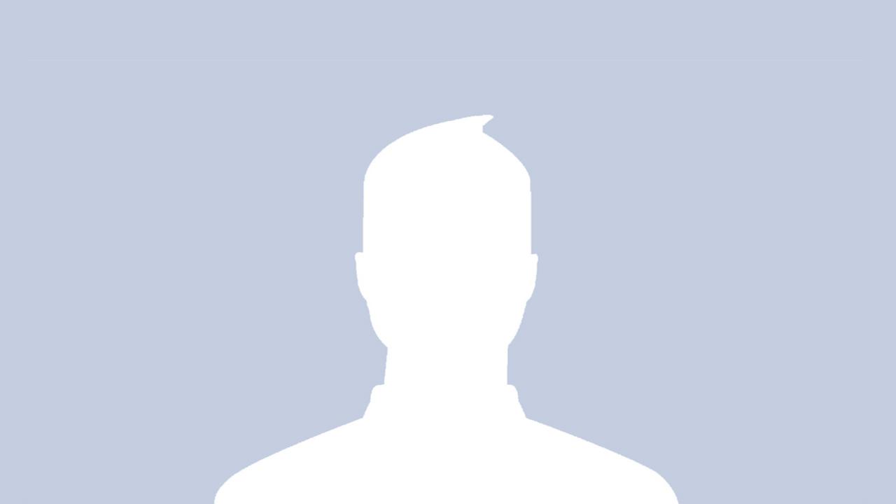 Pourquoi racheter une société qui vérifie votre carte d'identité — Facebook