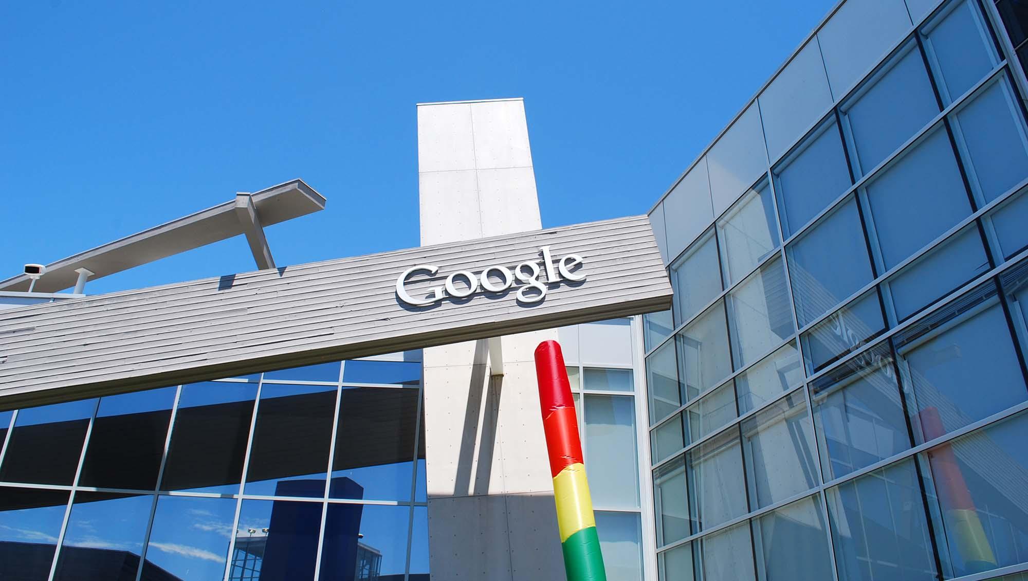 Google a-t-il mis en scène son coup de fil pour présenter Google Duplex ?