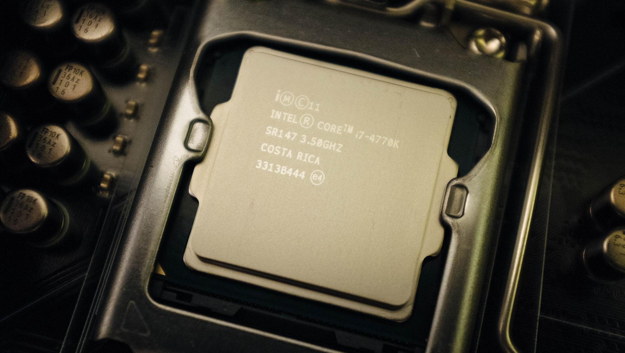 intel-cpu-processeur-i7