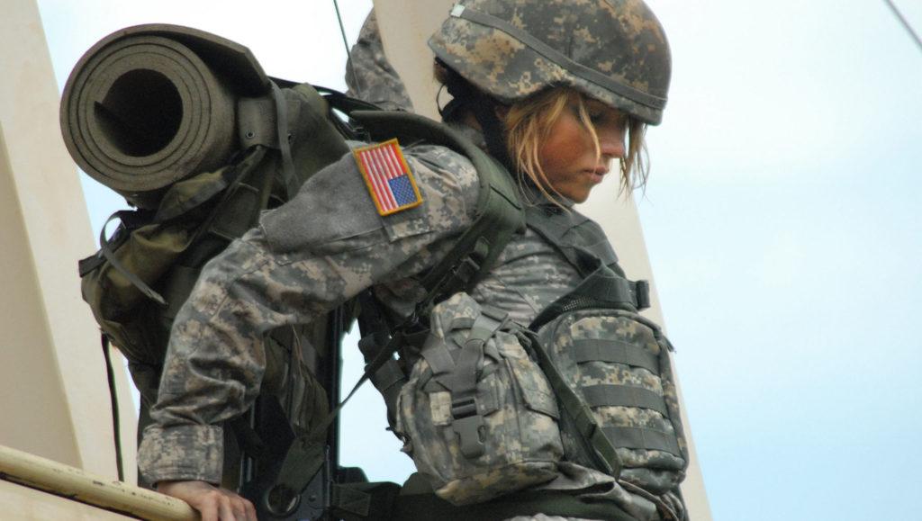 jessica-simpson-militaire-soldat-armee