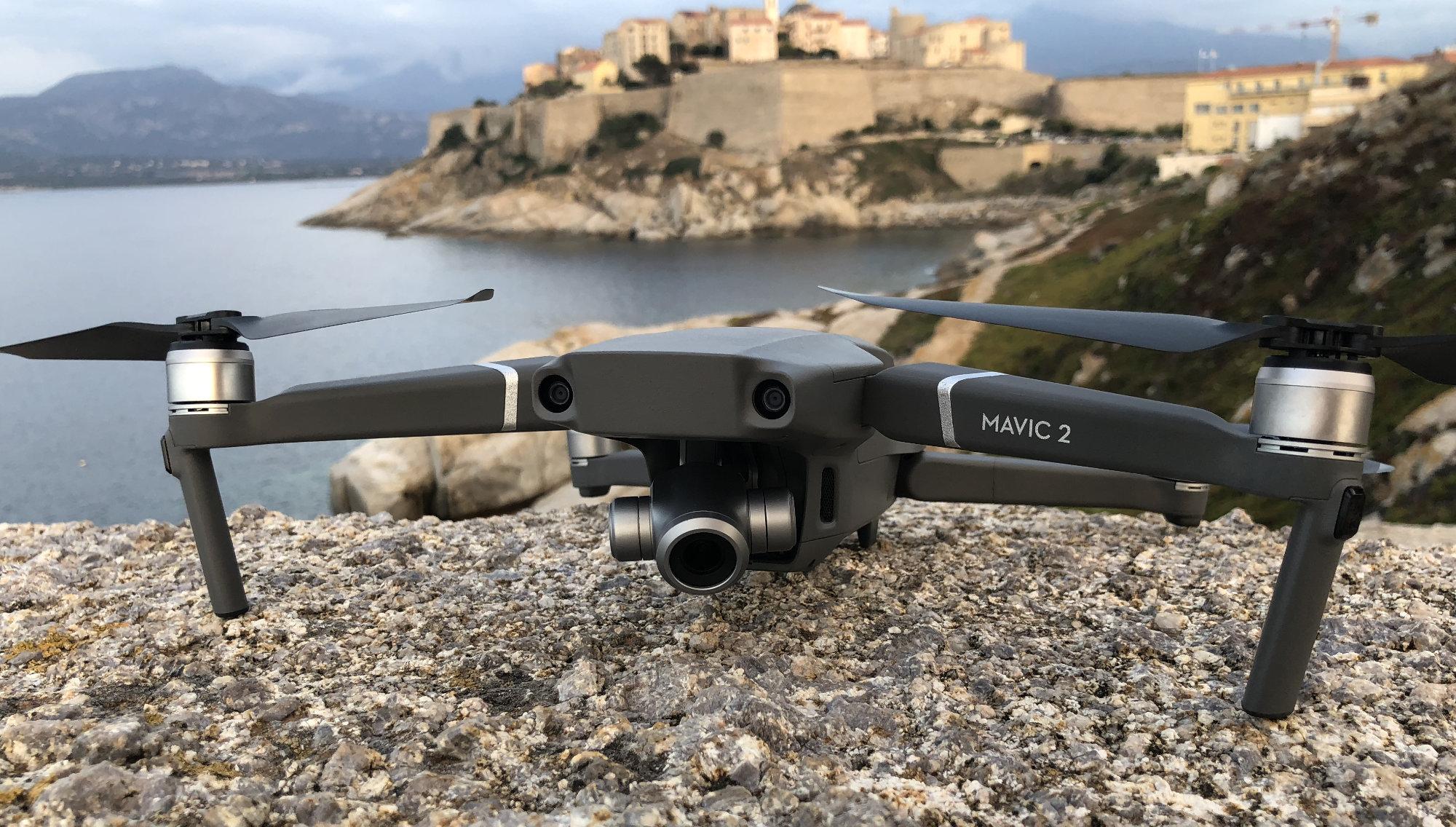 drone camera rent in chennai