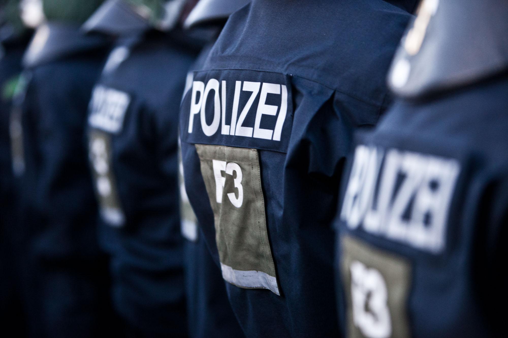 la police allemande accus u00e9e d u0026 39 utiliser un cheval de troie pour  u00e9chapper au chiffrement