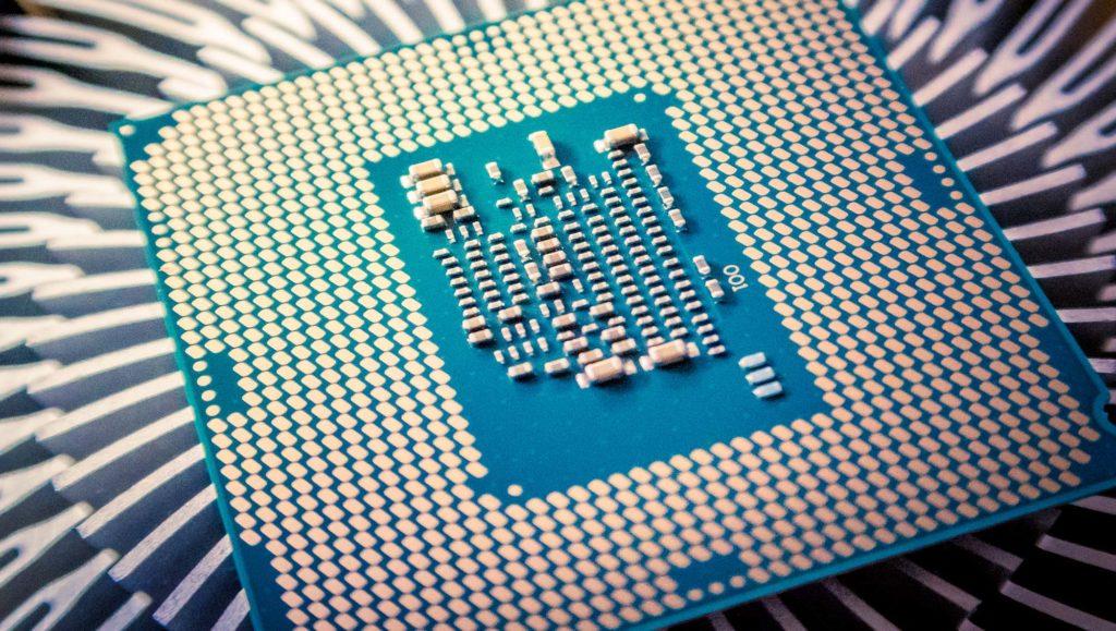 processeur-cpu