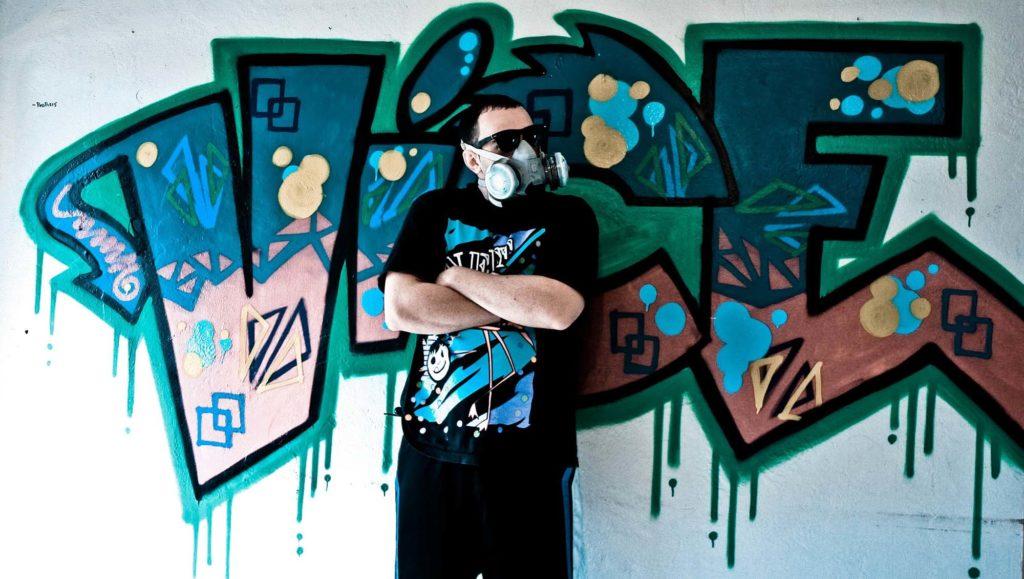 tag-graffiti-art-peinture