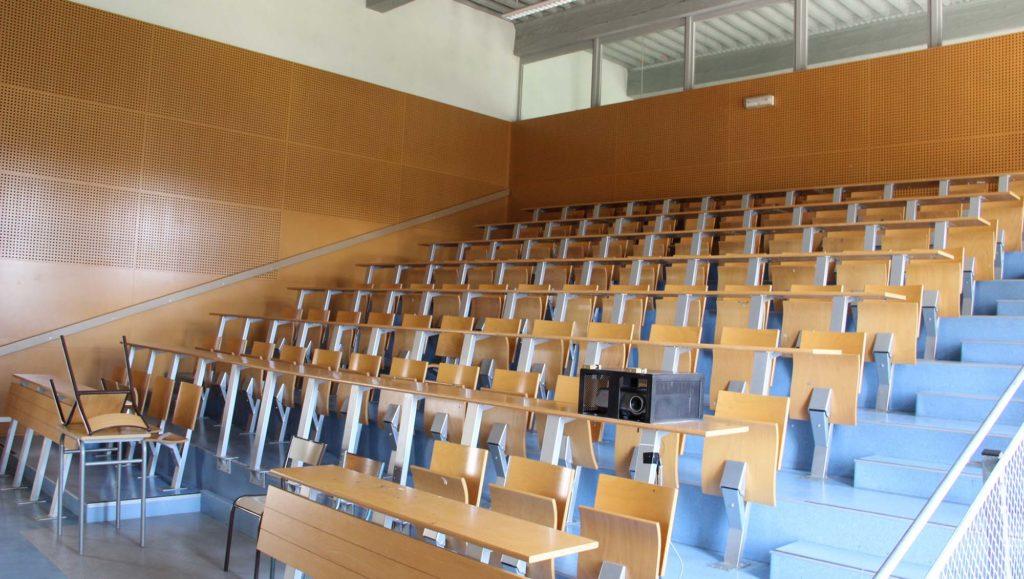 universite-faculte