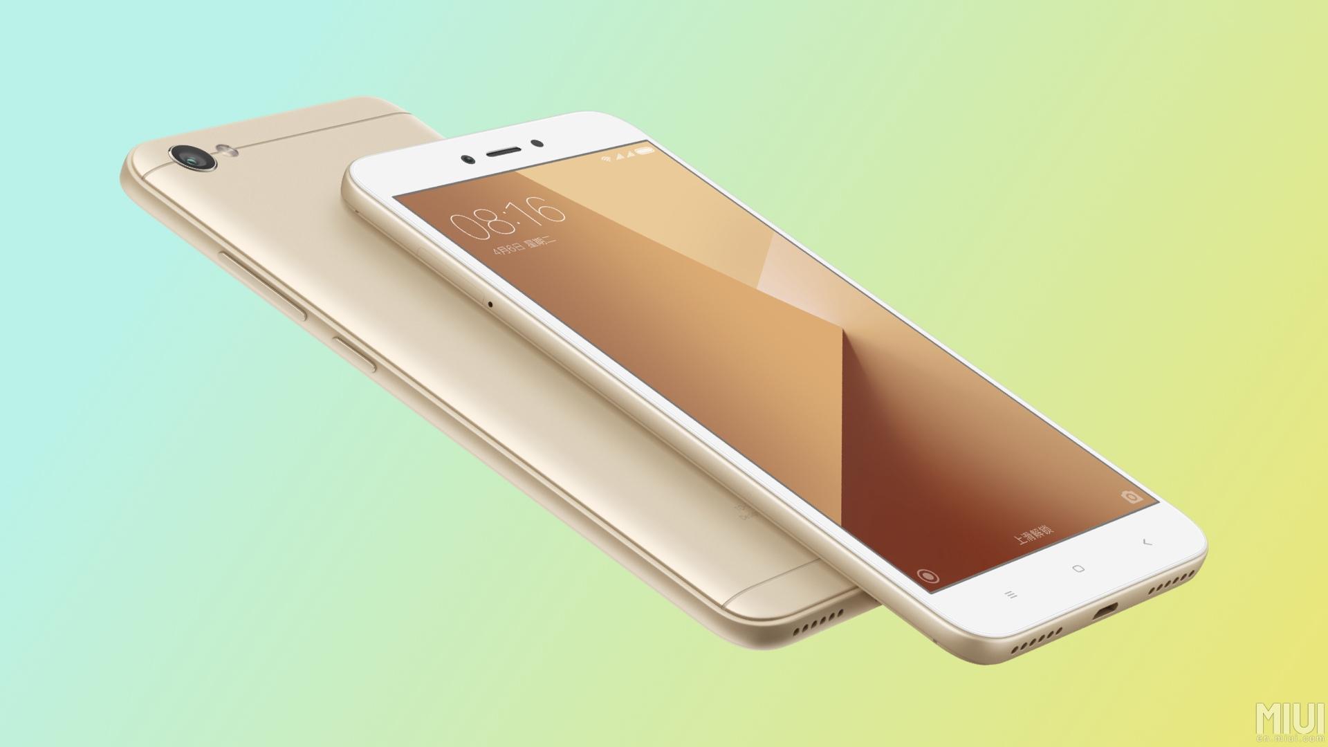 One Plus 5t Promo Code >> Le Bon Plan du Jour : le OnePlus 5T, le Xiaomi Redmi Note 4X et le Redmi 5A en promotion - Tech ...