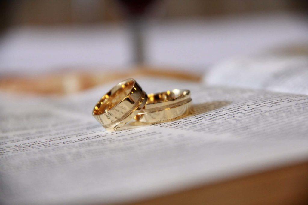bague-mariage-wedding