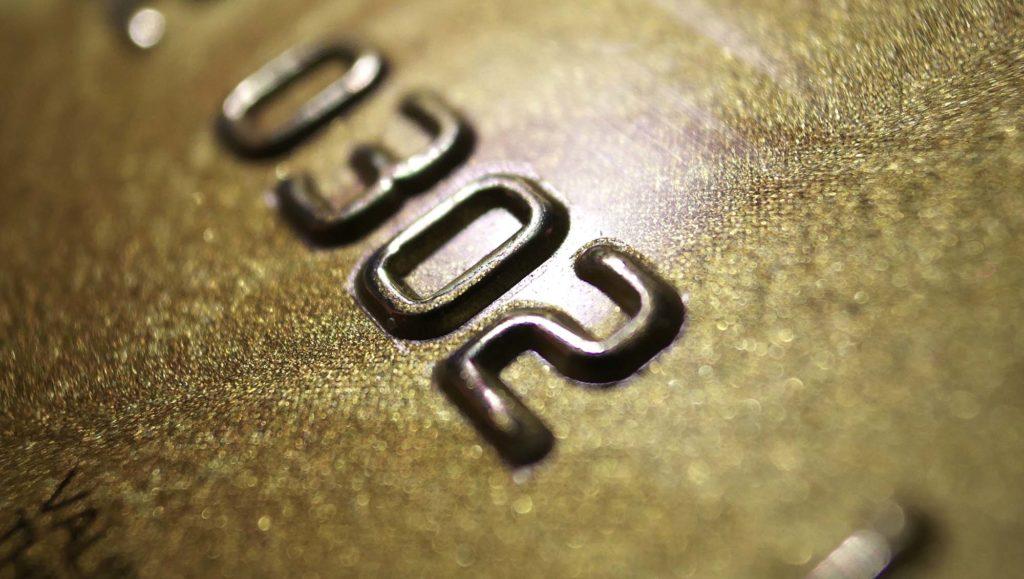 carte-visa-bancaire