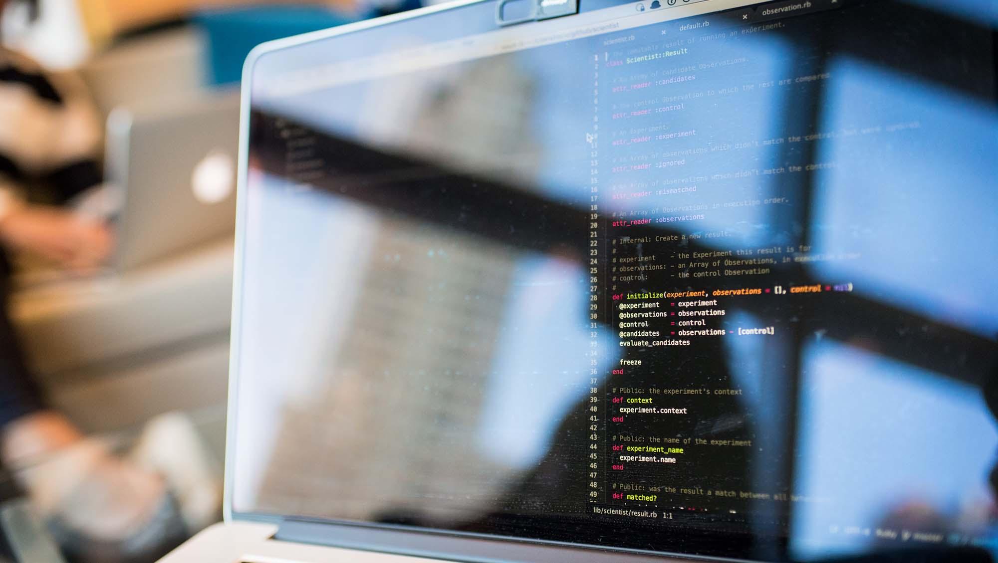 Quels sont les logiciels libres que l'État conseille en 2019 ?