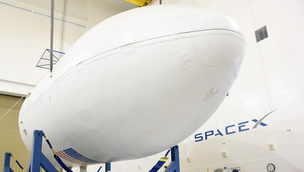 [SpaceX] Récupération des demi-coiffes - Page 4 Coiffe-falcon-9-1024x579