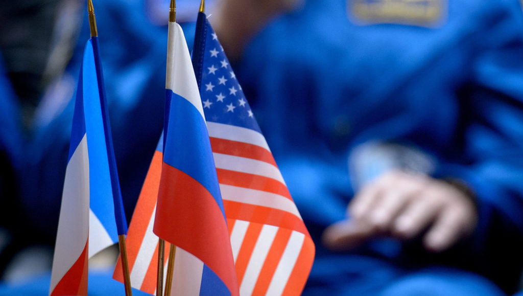 france-russie-usa-etats-unis-nasa-esa