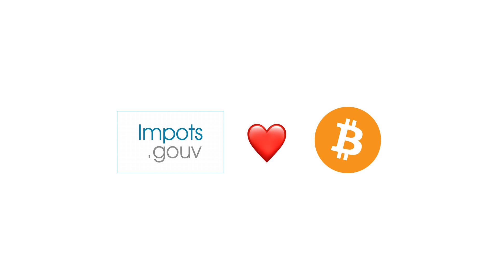 Impots Bitcoin Comment Bien Declarer Ses Cryptomonnaies Notre