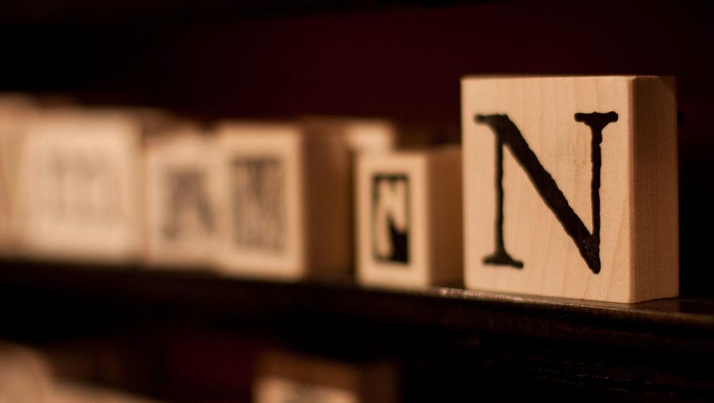 lettre-alphabet