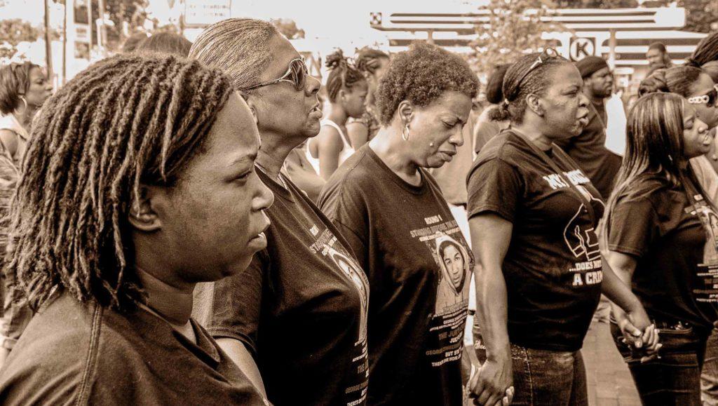 lutte-protestation-manifestation