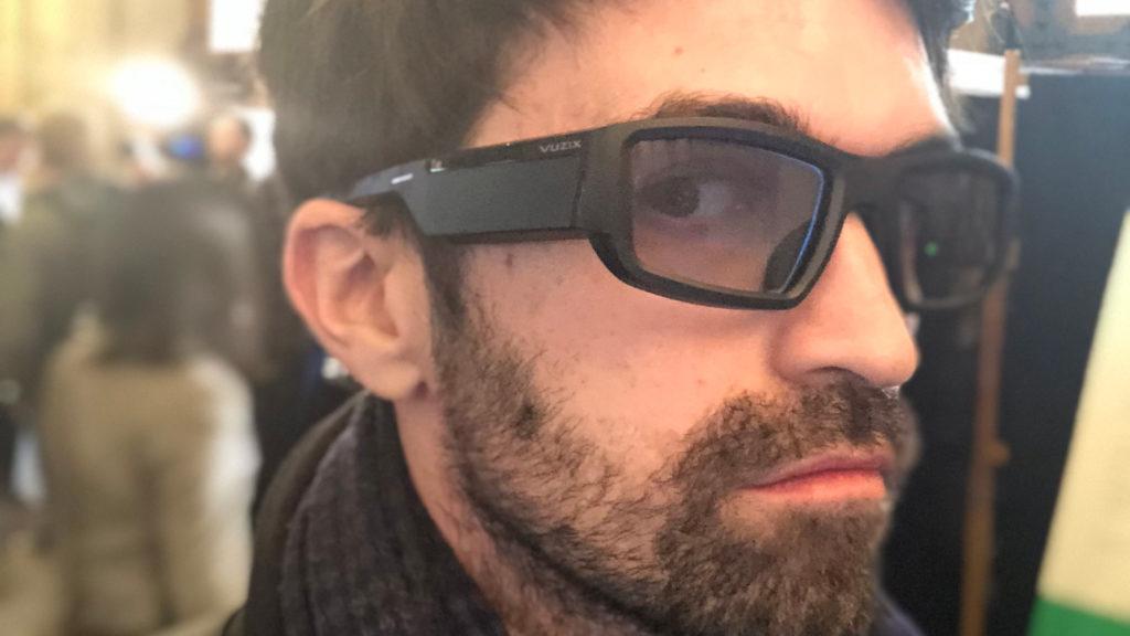 essaye des lunette Pour essayer virtuellement vos lunettes en ligne, rien de plus simple : nous avons mis en place un module d'essai en ligne particulièrement performant.