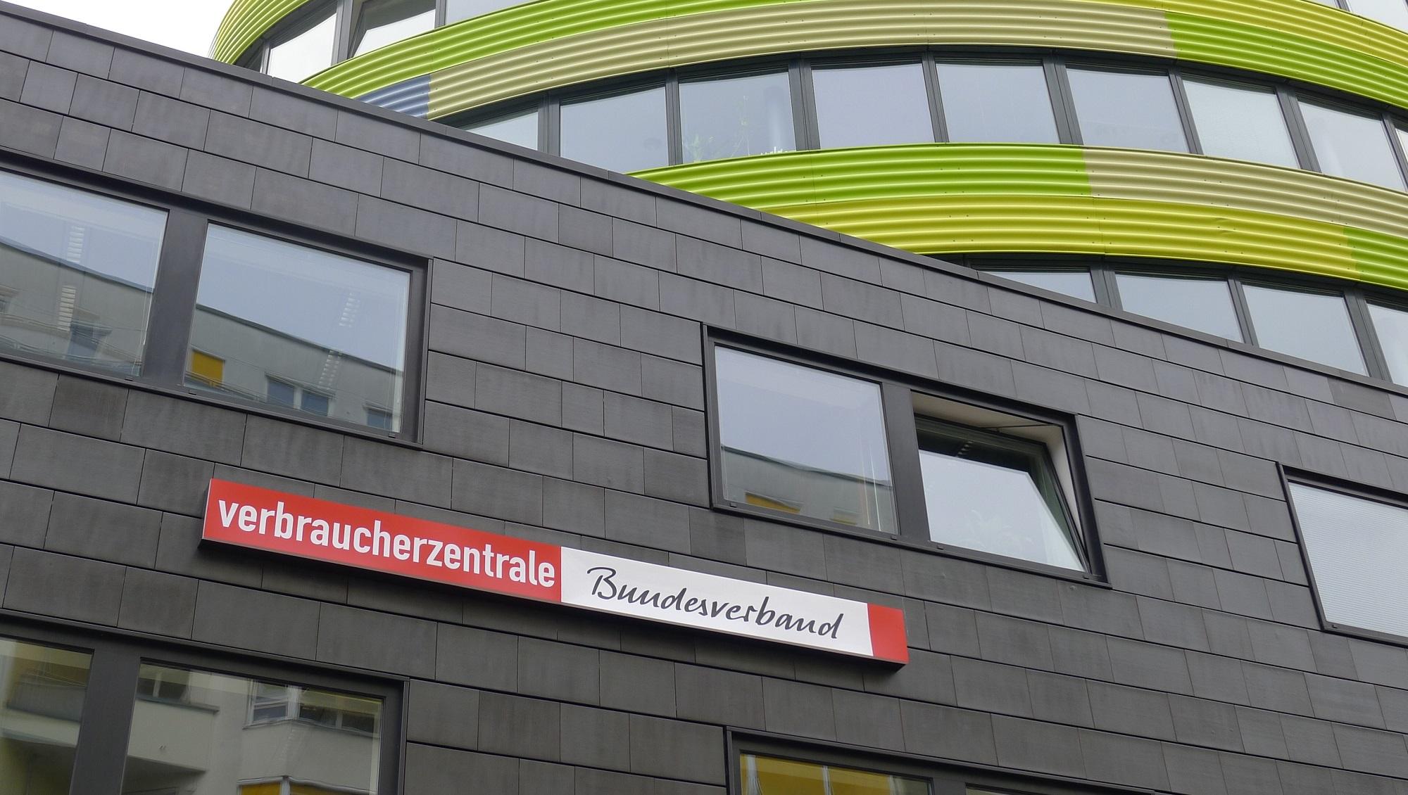Un tribunal condamne Facebook à cause de ses paramètres d'utilisation — Allemagne