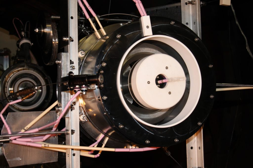 prototype-moteur-ionique-esa
