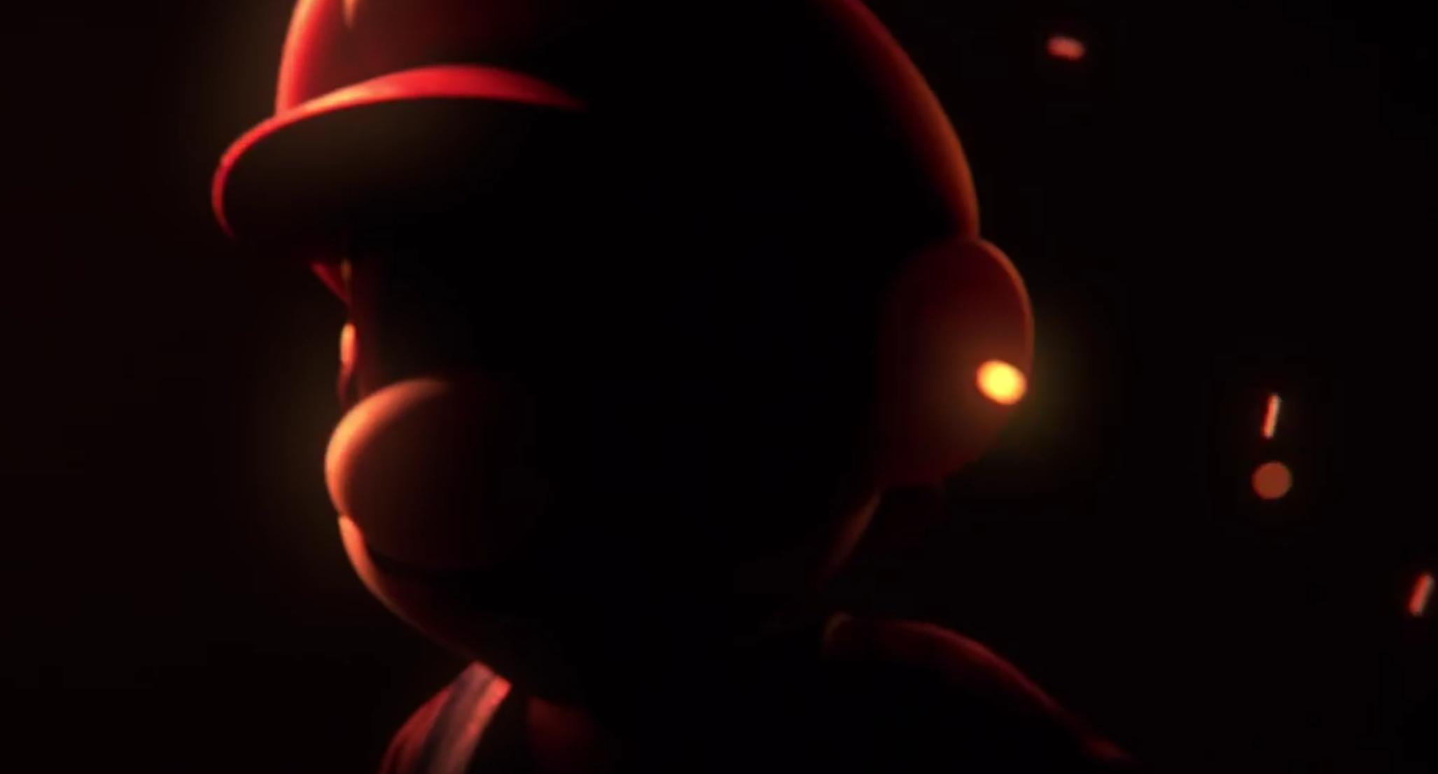 Le plein d'infos pour Mario Tennis Aces dans un nouveau trailer