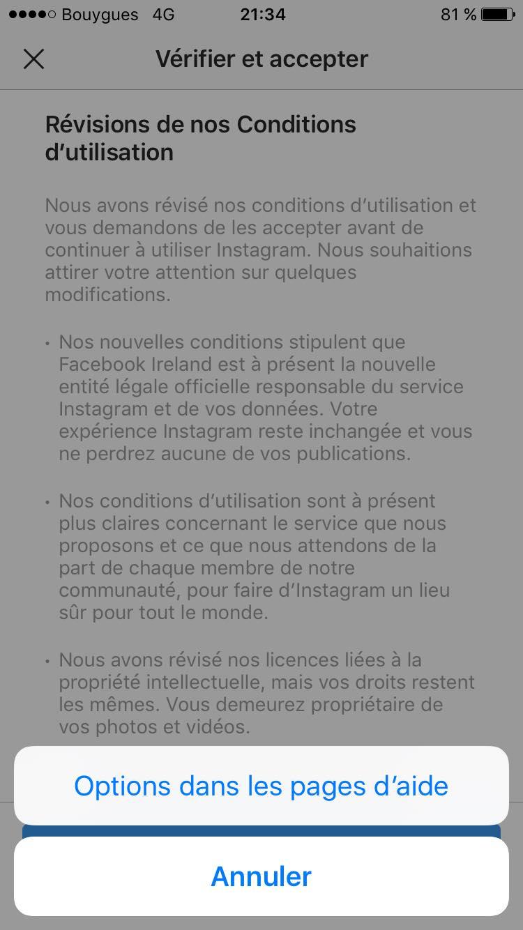 <span>Forum Virus / Sécurité</span>