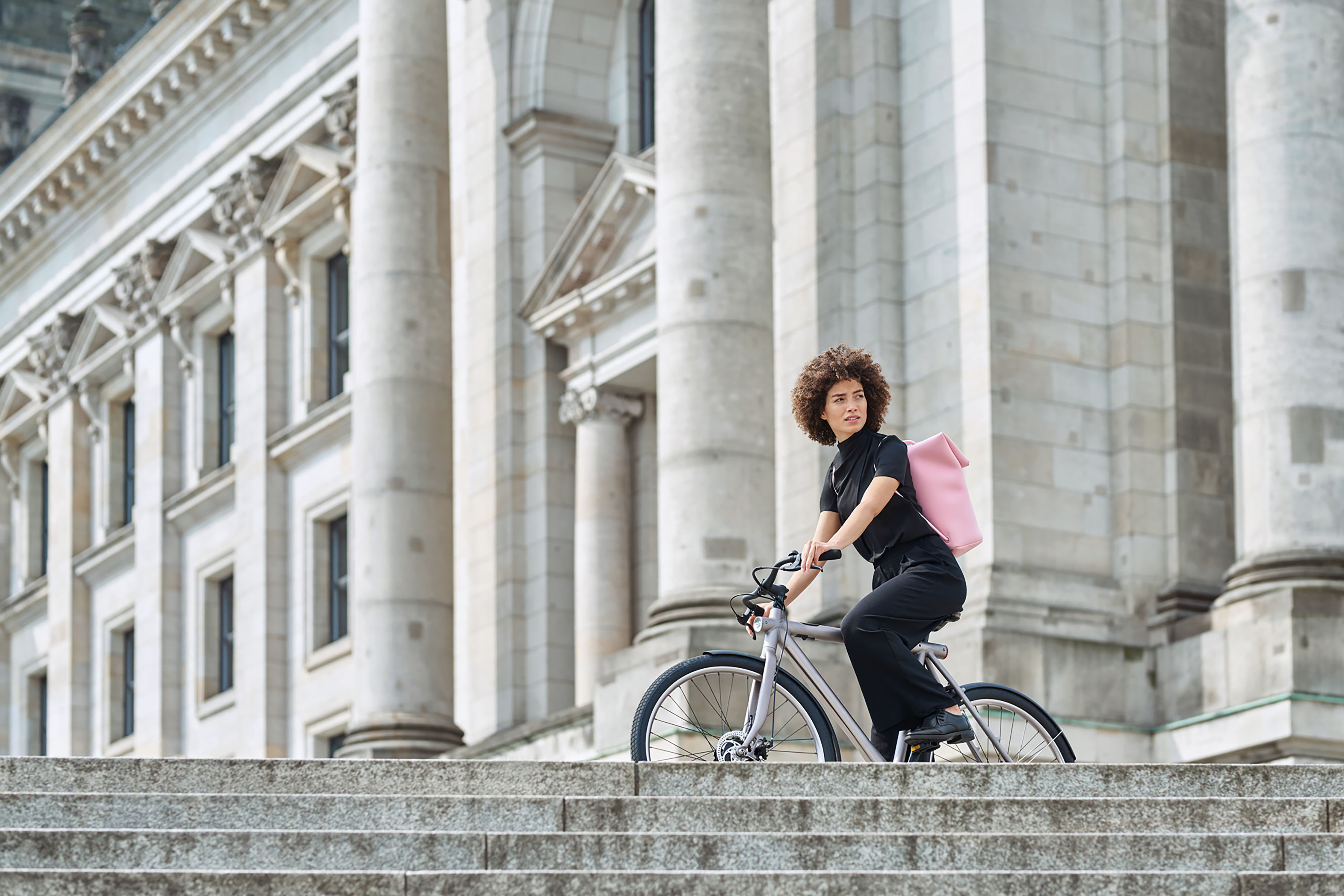 VanMoof lance un abonnement pour ses vélos haut de gamme