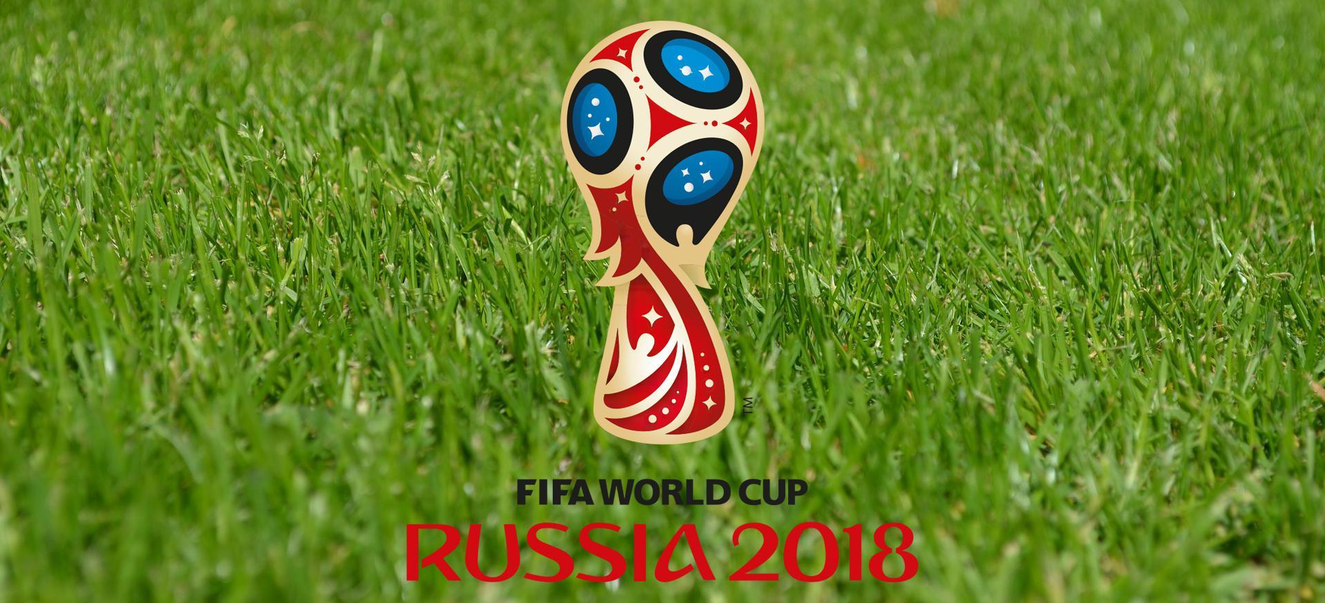 Coupe du monde 2018 une ia pr dit le parcours de chaque quipe et le vainqueur sciences - Coupe du monde resultats ...