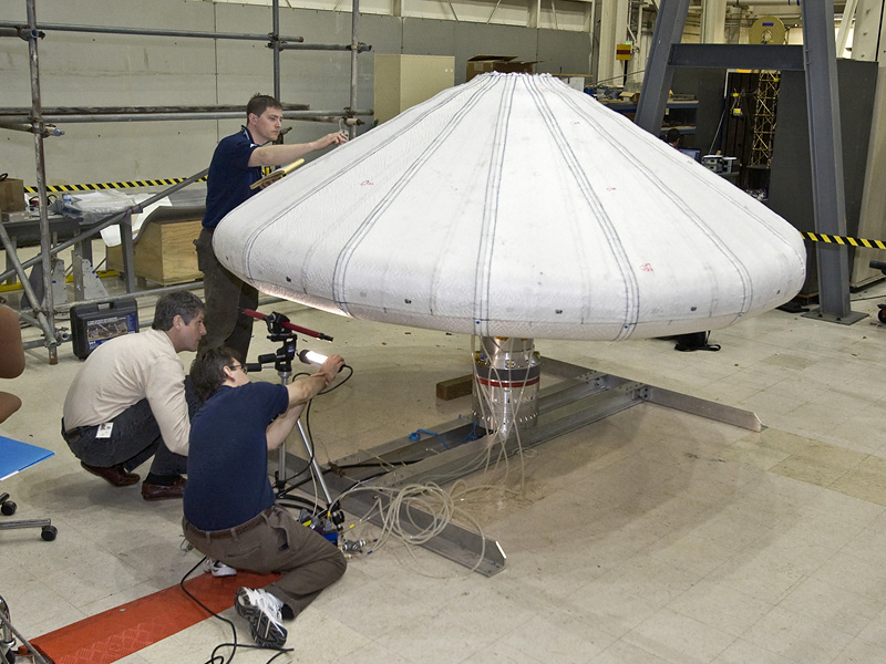 Inflatable_Re-entry_Vehicle_Experiment