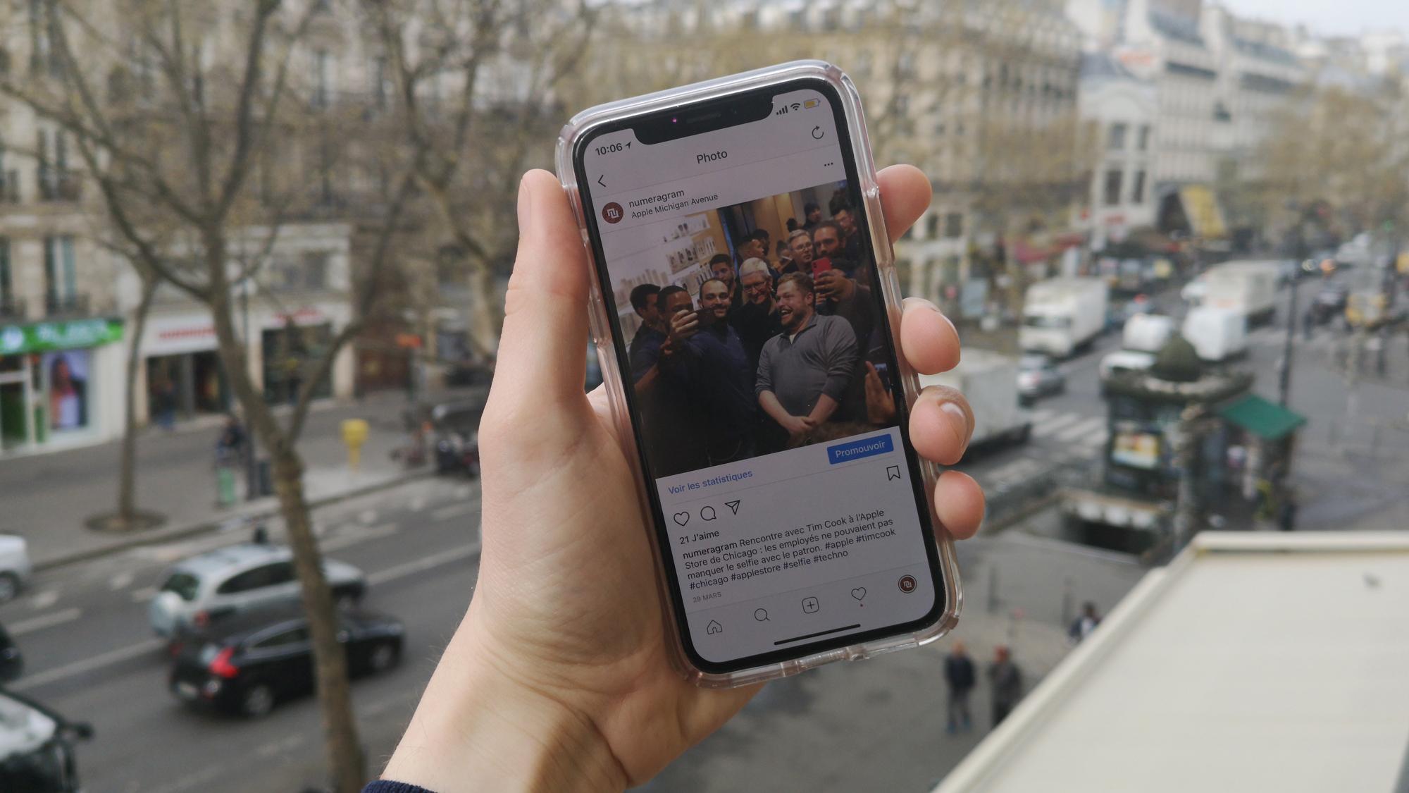 Rencontres apps pour téléchargement gratuit