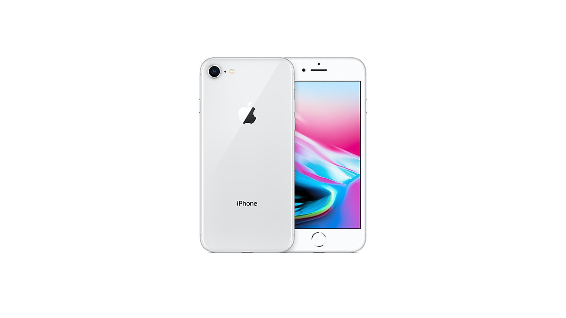d0d023349fb Les Bons Plans du Jour : l'iPhone 8 à 625 euros, l'iPad 2018 à 279 ...