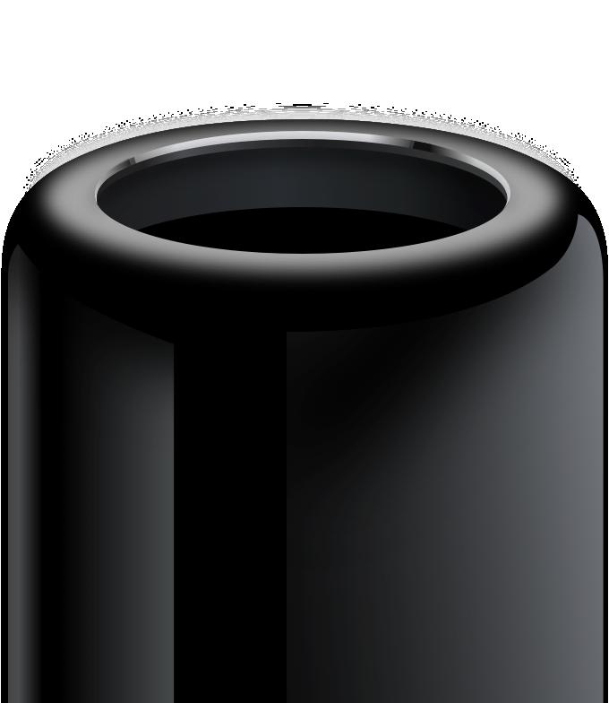 c 39 est apple qui le dit le prochain mac pro sortira en 2019 tech numerama. Black Bedroom Furniture Sets. Home Design Ideas