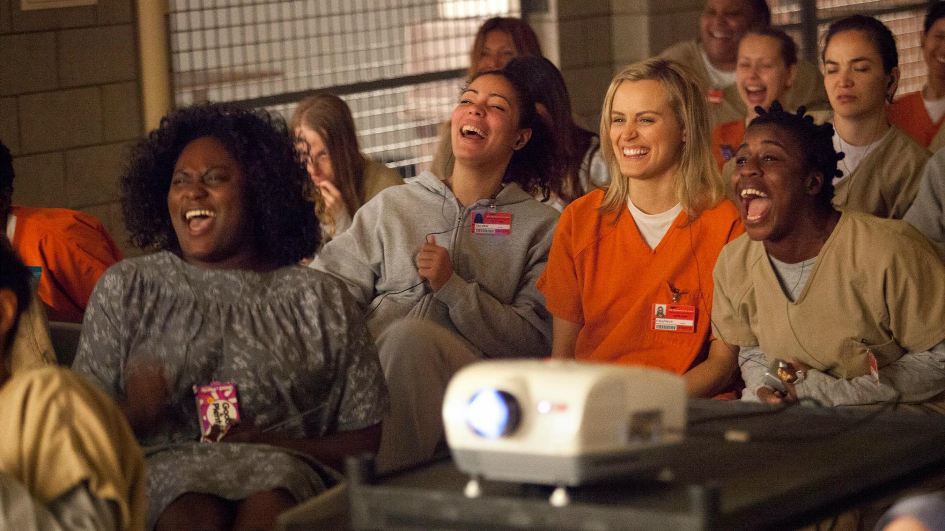 Le prix de votre abonnement Netflix risque d'augmenter