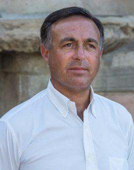 Philippe Huppé