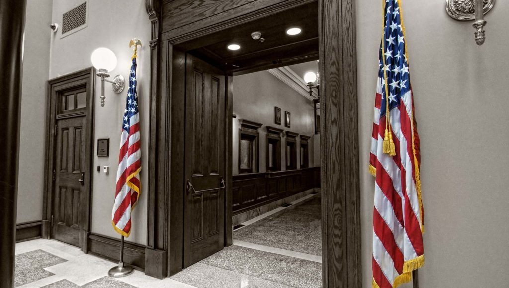 tribunal justice cour