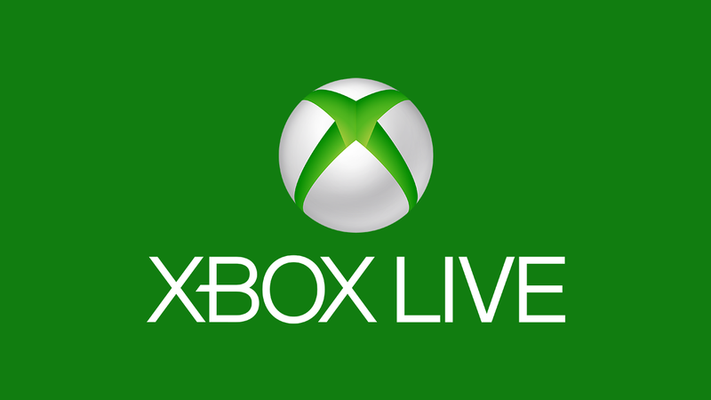 Games with Gold : quels sont les jeux Xbox 360 et Xbox One offerts en mars 2019 ?