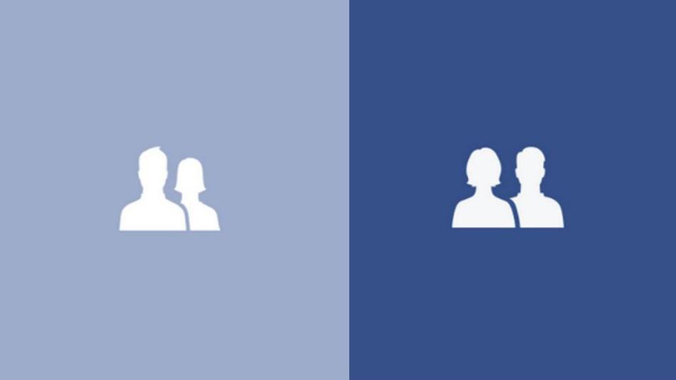 Facebook dévoile ses chiffres en matière de contenus supprimés
