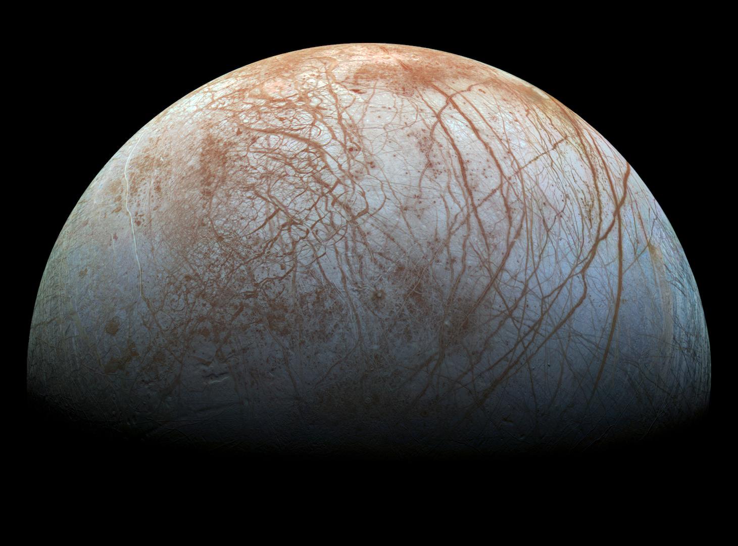 Galileo rencontres science Binghamton téléphone datant