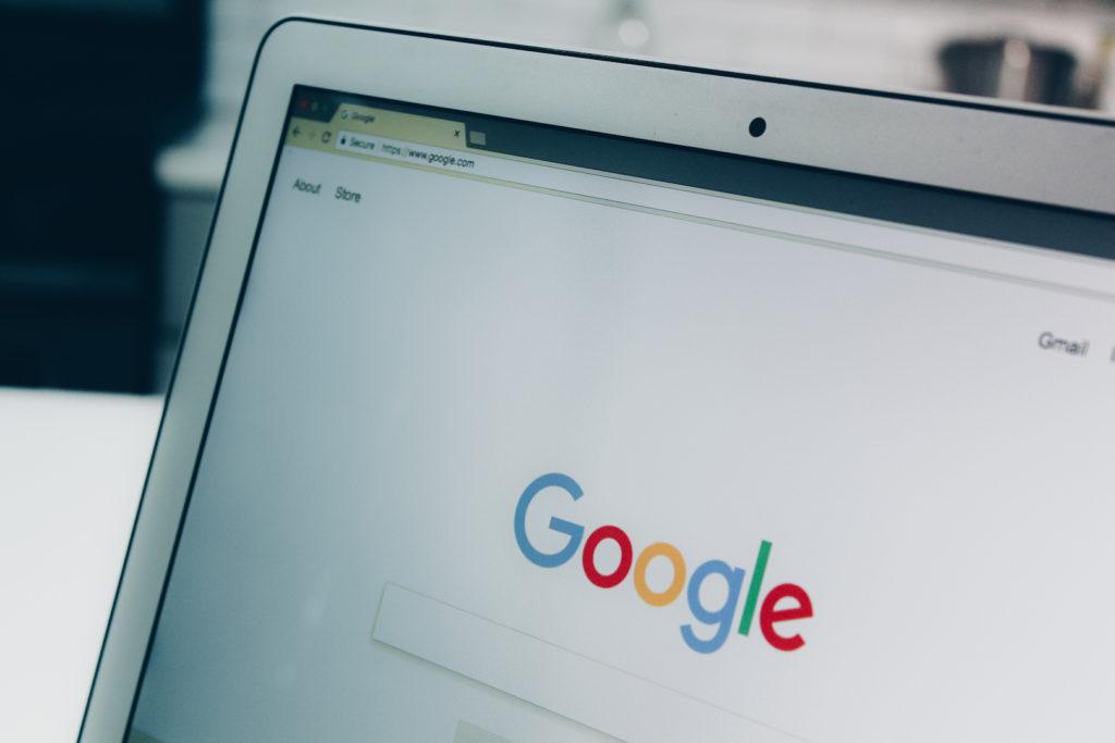 Le site pirate YggTorrent disparaît encore une fois de Google