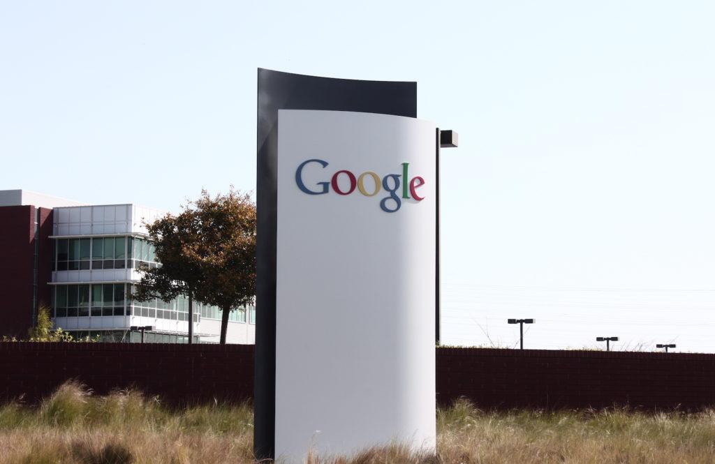 La morale plutôt que l'argent : Google renonce à un appel d'offres du Pentagone à 10 milliards de dollars dans News google-2-1024x665