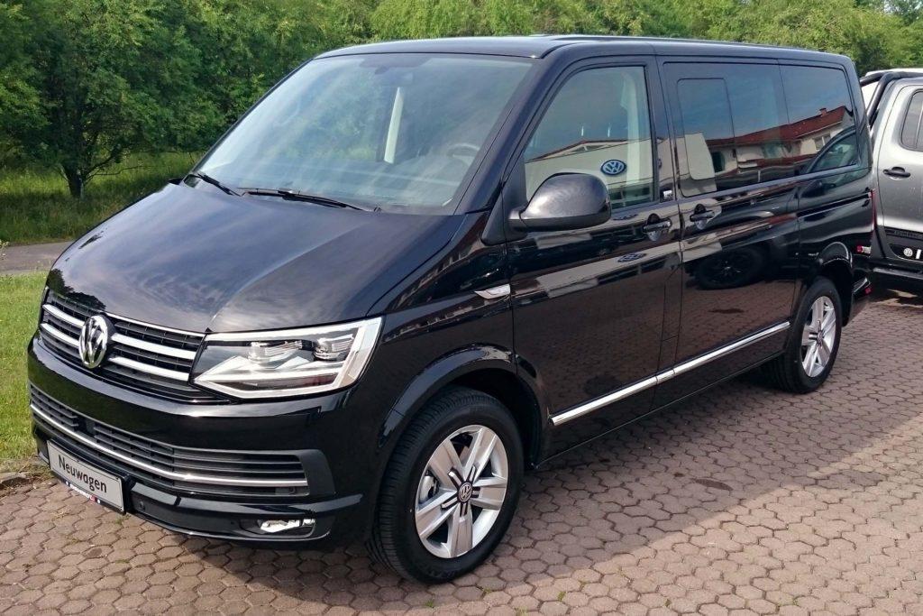 volkswagen_T6_Multivan