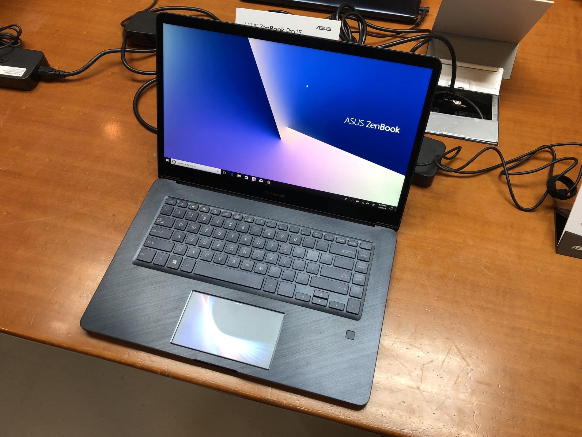 Bureau en gros zenbook asus zenbook buy or sell laptop 💻 or