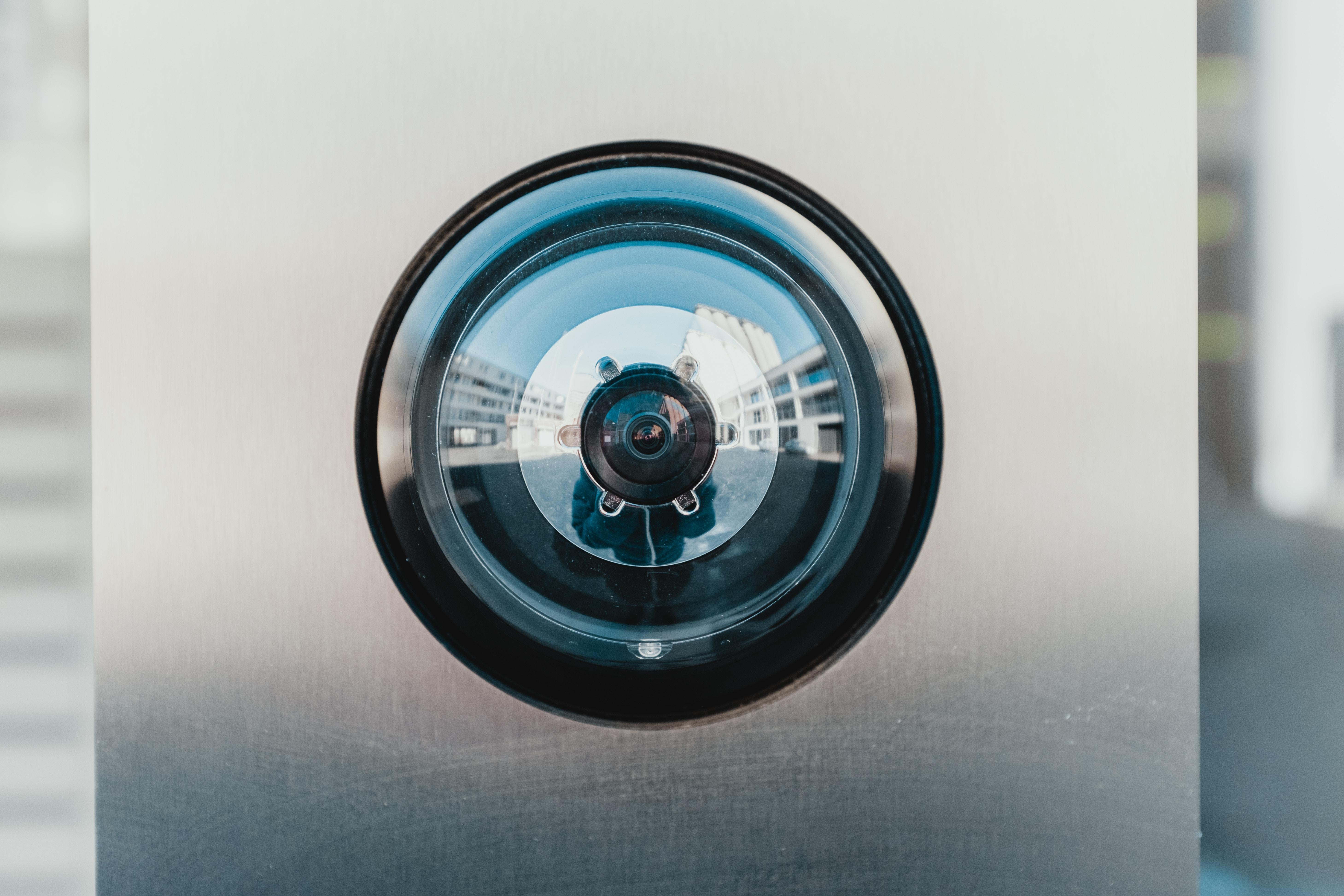 Ici, ce n est pas la sécurité de votre logement qui est visée, mais la  vôtre et celle de vos proches. da538aac201f