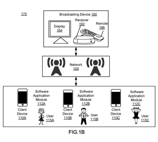 Facebook+Patent