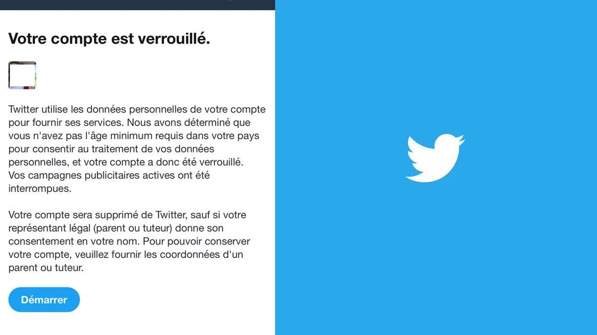 Twitter Les Utilisateurs Séchangent Des Tactiques Pour Récupérer