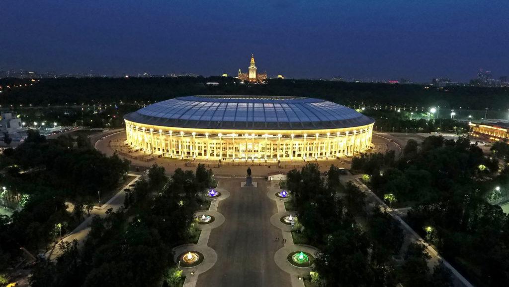 Luzhniki_stade