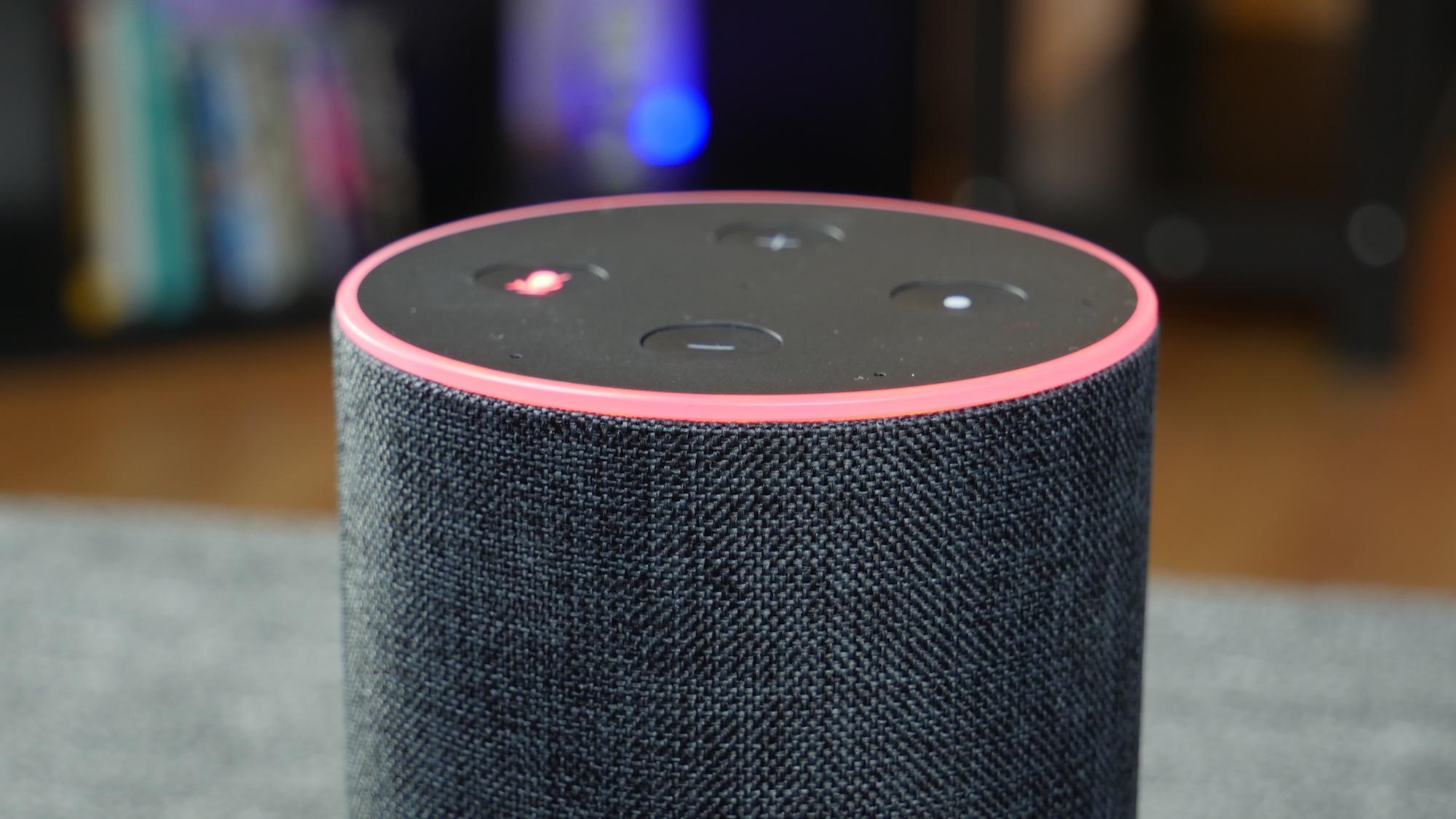 Google Home Amazon Echo Comment Effacer Tout Ce Que Vous