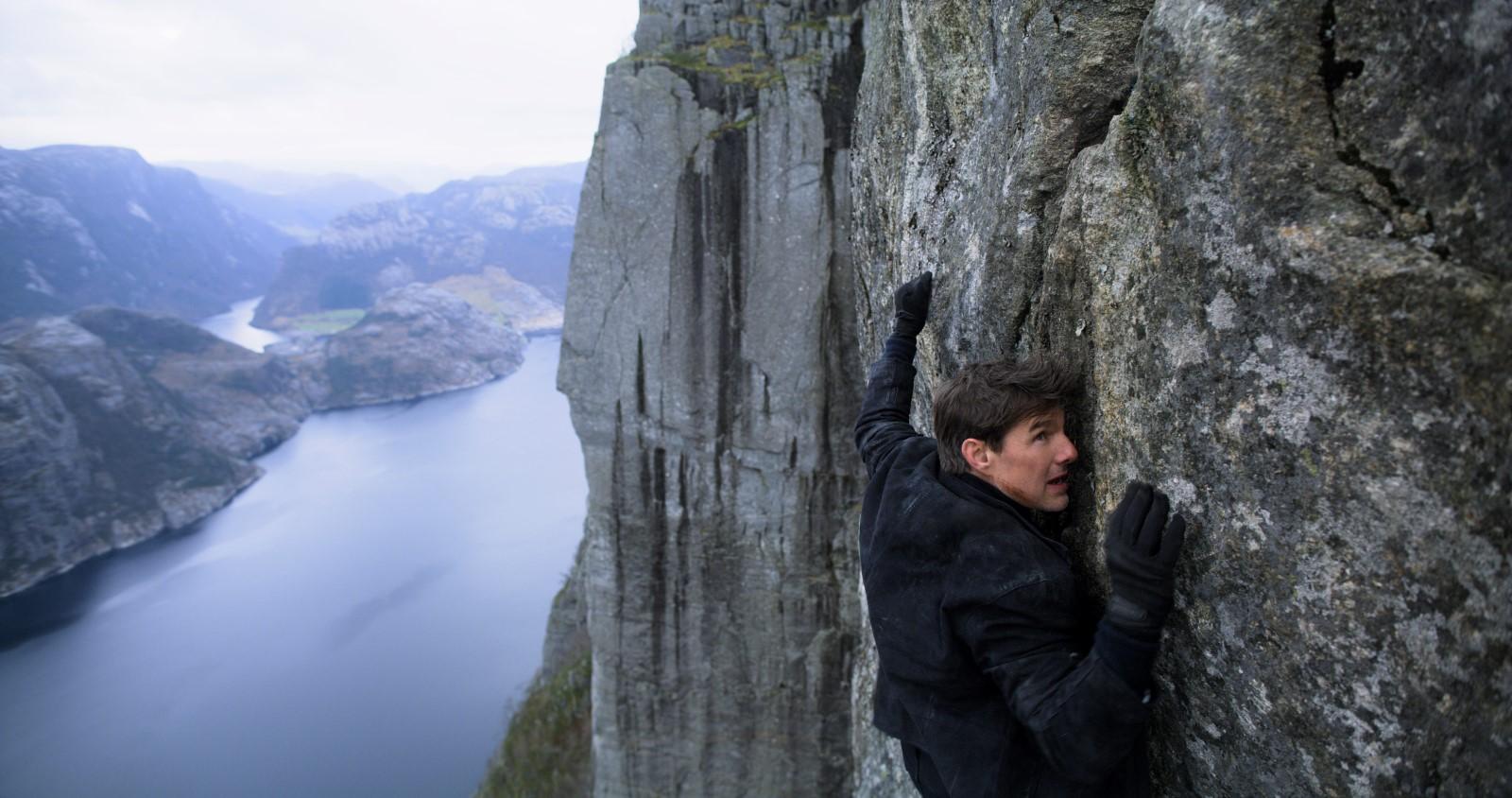 Box office France: démarrage explosif pour