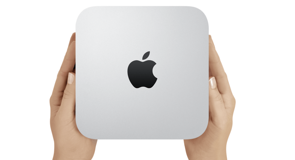 Nouveau Mac mini, iPad Pro 11 pouces…: les dernières rumeurs Apple