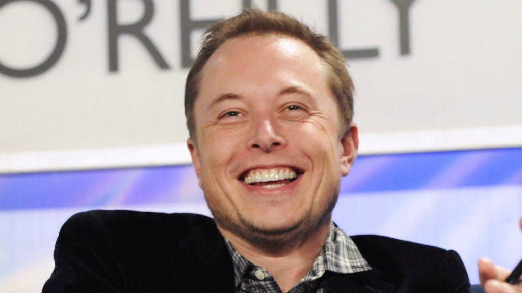 #FixEverythingElon: découvrez comment Elon Musk peut changer vos vies