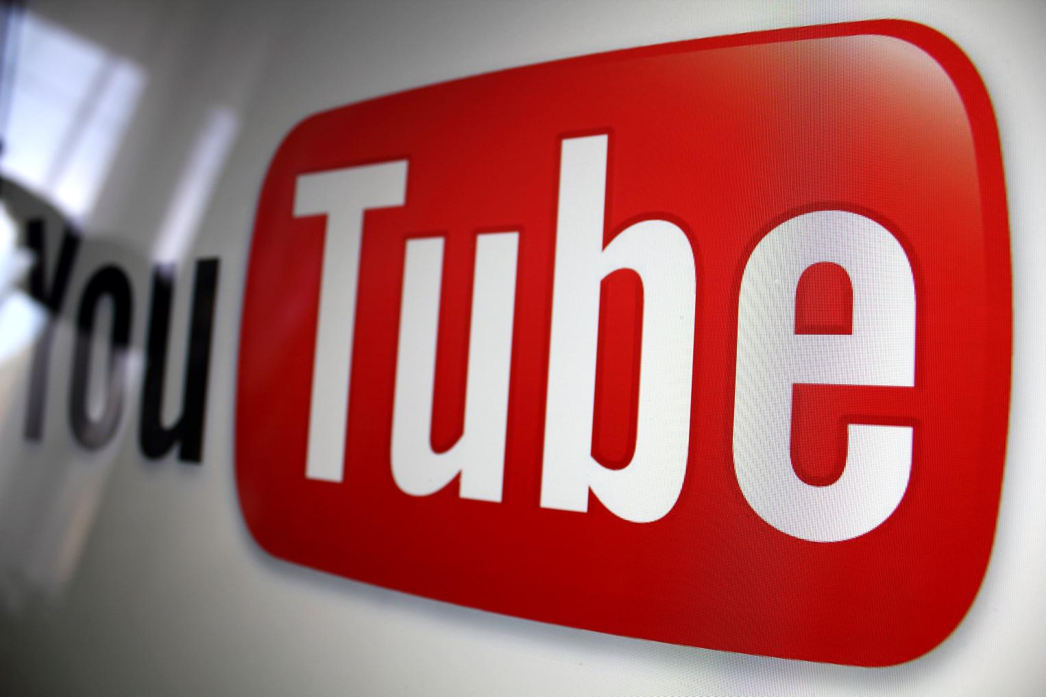 Comment YouTube nous pousse à regarder des regarder des vidéos de plus en plus longues